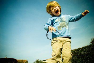 Причины возникновения эпилепсии у детей: что это - основные виды и симптомы