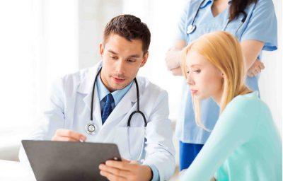 Генерализованная эпилепсия: прогноз