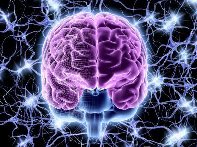 Глицин при эпилепсии: можно ли принимать