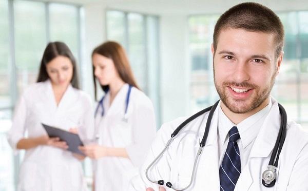 Вегето-сосудистая дистония при остеохондрозе