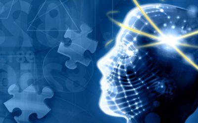 Передается ли эпилепсия по наследству: наследственное ли это заболевание