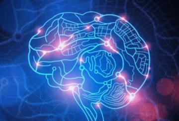Рассеянный склероз: первые признаки у взрослых и детей, симптомы, диагностика