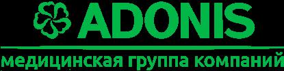 Информационный сайт о неврологии: эффективные препараты, народные рецепты и советы медиков для поддержания здоровья