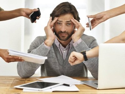 Мигрень без ауры: причины и факторы риска