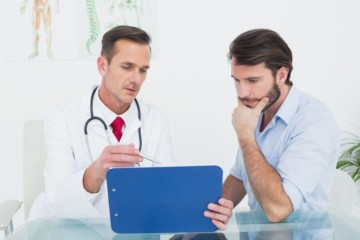 Хронический эпидидимит: причины и способы лечения