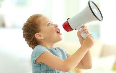 Почему люди заикаются: психологический и психолингвистический аспекты нарушения речи