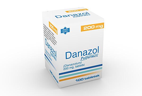 Применение Дазанола ограничено в связи с большим количеством побочных эффектов