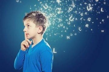 Тоническое и клоническое заикание у детей и взрослых: сравнение видов, типов и форм по типу судорог, диагностика, лечение