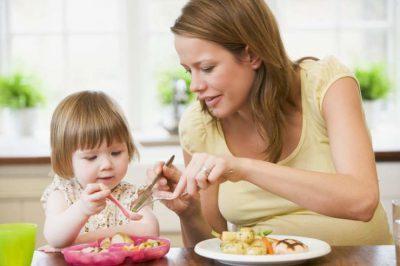 Формы эпилепсии у детей: лечение
