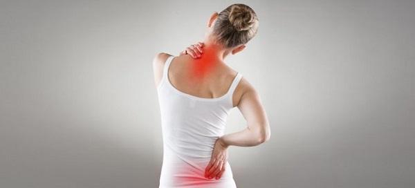 Что такое лазеротерапия и почему ее применяют при остеохондрозе