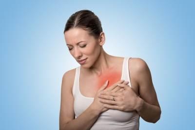 Боли в сердце или невралгия: как отличить по характеру болей?