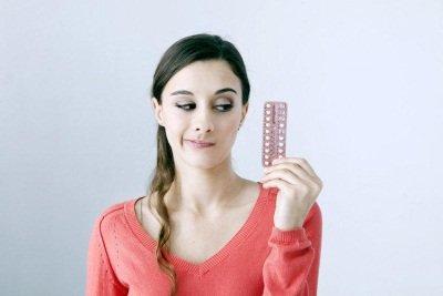 Менструальная мигрень: факторы риска