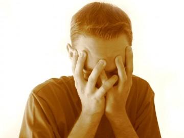 Гипогонадизм у мужчин и мальчиков: причины, симптомы, лечение