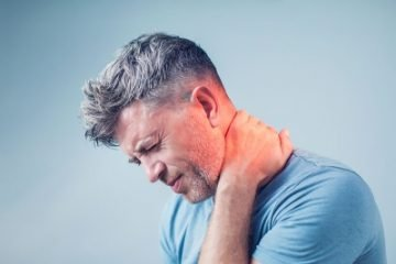 Невралгия затылочного нерва: симптомы и лечение, код по МКБ-10, диагностика, прогноз и профилактика