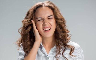 Невралгия ушного узла: как проявляется?