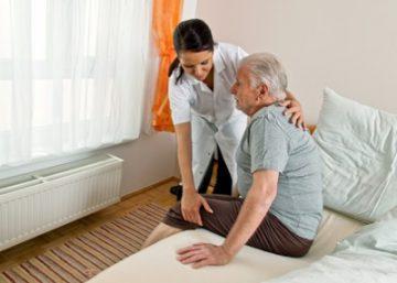 Опасность, последствия и осложнения при болезни Паркинсона
