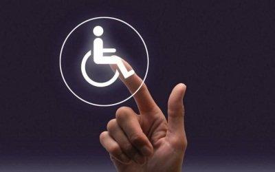 EDSS при рассеянном склерозе: инвалидность какой группы присваивается?