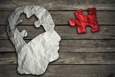 Мигрень с аурой: последствия и осложнения