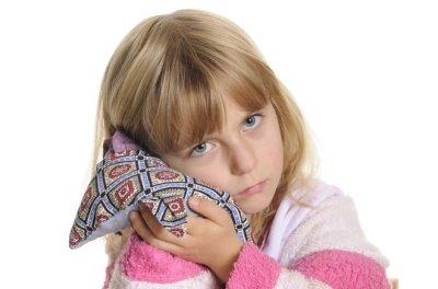 Неврит слухового нерва: народные методы лечения