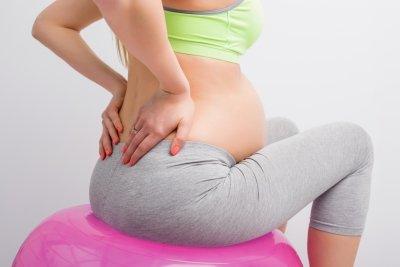 Воспаление седалищного нерва: симптомы и лечение при беременности