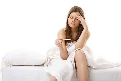 Как избавиться от ноющей боли в пояснице