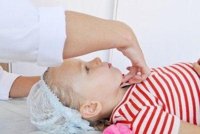 Массаж при заикании у детей и взрослых: техника сегментарного