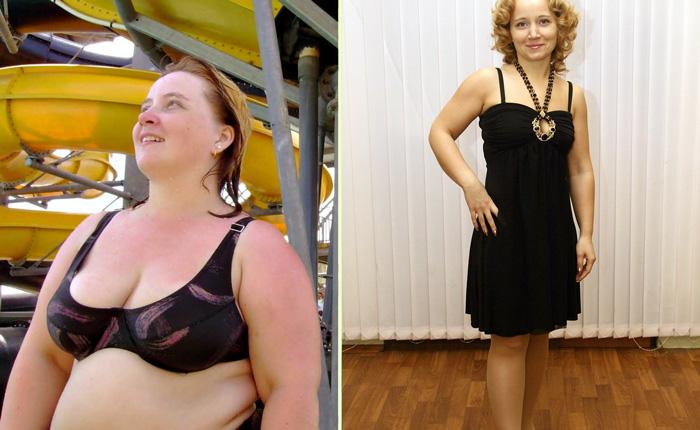 Похудеть На Борменталь. Борменталь: дневник питания, принципы диеты, простые рецепты для похудения
