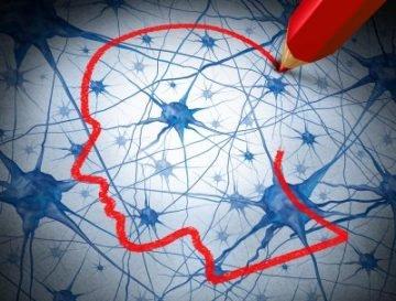 Транзиторная глобальная амнезия: причины, симптомы, диагностика, лечение