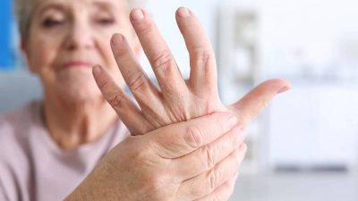 Диагностика болезни Паркинсона: как определить диагноз самостоятельно
