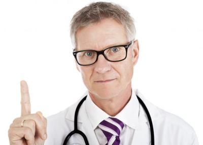 Упражнения при межреберной невралгии: меры предосторожности