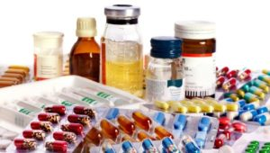 Лекарства при воспалении седалищного нерва: детальный обзор