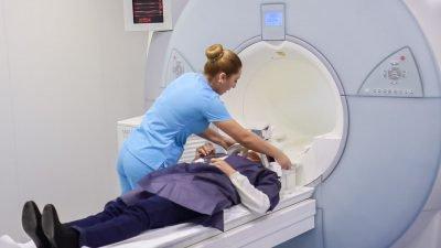 Диагноз эпилепсия: что покажет МРТ головного мозга