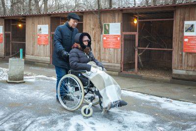 Опасность, последствия и осложнения при болезни Паркинсона: отеки ног