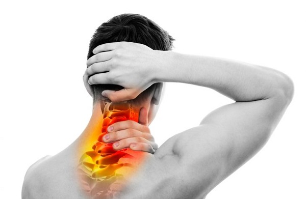 Вертебро-базилярная недостаточность и вестибулопатия при остеохондрозе