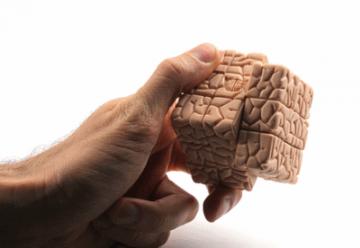 Псевдореминисценция: что это такое, причины, симптомы, диагностика, лечение