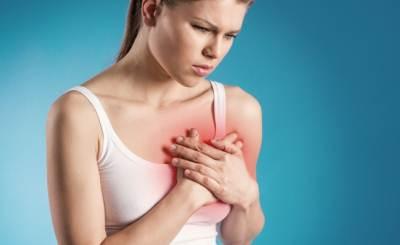 Боли в сердце или невралгия: как отличить и поставить верный диагноз?