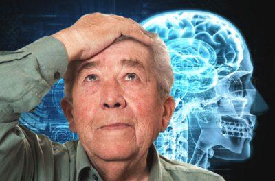 Хирургическое лечение эпилепсии: можно ли вылечиться полностью