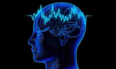 Причины возникновения эпилепсии у детей: от чего бывают эпилептические припадки у ребенка
