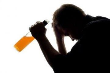 Корсаковский синдром (алкогольный и неалкогольный): причины, симптомы, диагностика, лечение, профилактика