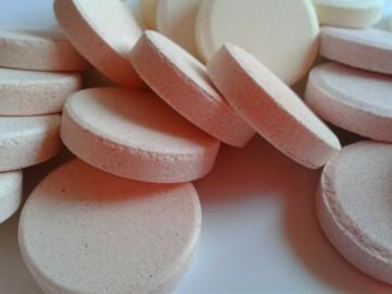 Лекарство от импотенции: как правильно подобрать терапию?