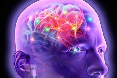 Мексидол при эпилепсии: можно ли принимать эпилептикам