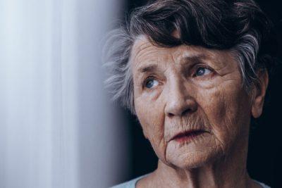 Причины деменции: от чего происходит слабоумие