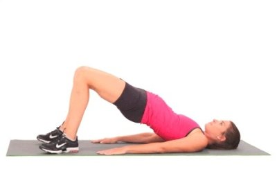 Упражнения при межреберной невралгии: лежа на животе и спине