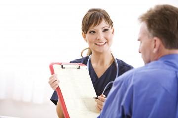 Как самому сделать массаж простаты: рекомендации по проведению процедуры