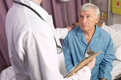 Лечение деменции у пожилых людей препараты: к какому врачу обращаться