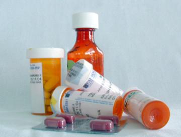 Опухоль предстательной железы: лечение и профилактика