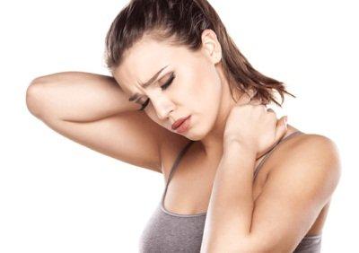 Шейная мигрень: факторы риска