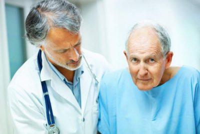 Опасность, последствия и осложнения при болезни Паркинсона: другие проблемы