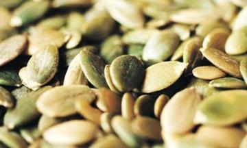 Тыквенные семечки от простатита: особенности лечения мужских заболеваний