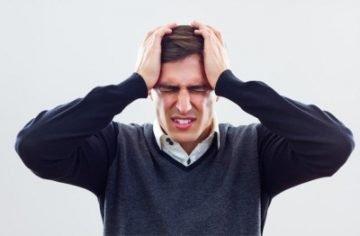 Мигрень без ауры: симптомы, лечение, код по МКБ-10